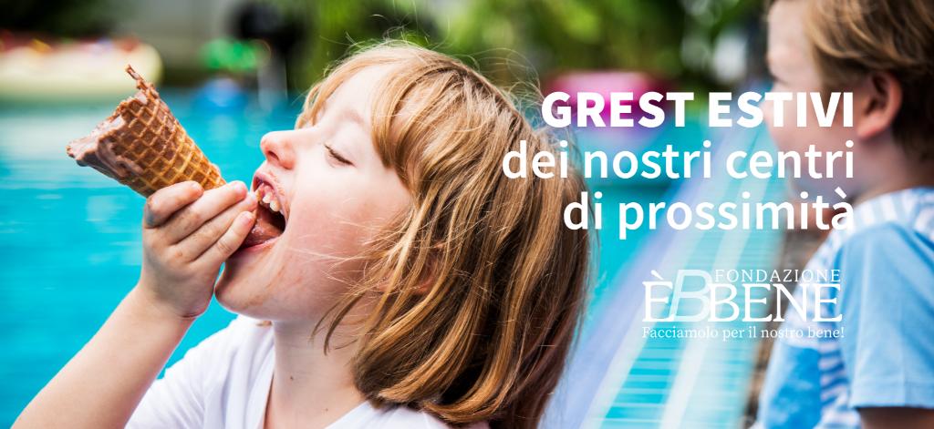 Grest-estivi-Centri-di-Prossimità-Fondazione-Ebbene