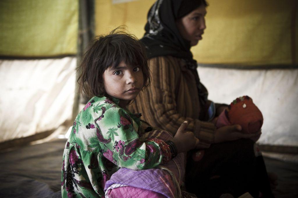 Il-77%-dei-conflitti-ha-all'origine-l'insicurezza-alimentare