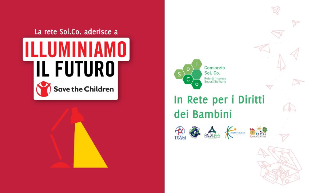 """""""In-Rete-per-i-diritti-dei-bambini"""",-l'iniziativa-della-Rete-Sol.Co.-a-sostegno-di-Save-the-Children"""