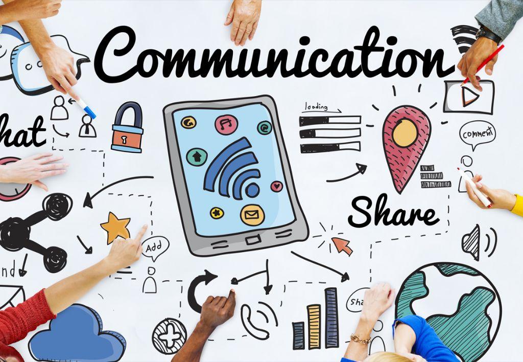 """Imparare-a-comunicare-con-il-""""Non-profit-Communication-Lab"""""""
