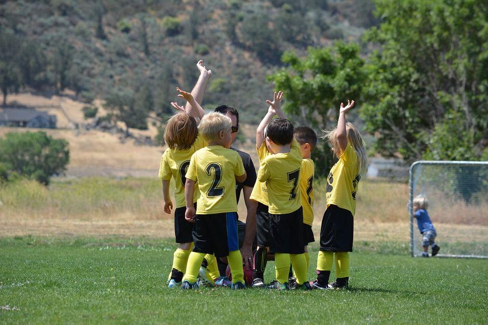 Inclusione-sociale,-a-Vittoria-sport-e-cultura-per-tutti-con-Facciamo-Meta