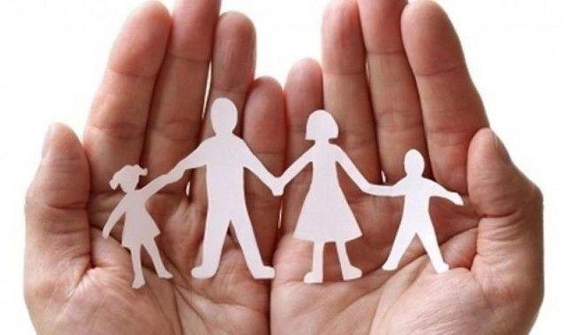 Inclusione-sociale:-al-via-il-Piano-per-gli-interventi-e-i-servizi-sociali-contro-la-povertà