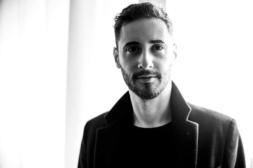 Intervista-al-prof.-Antonio-Privitera-dell'Harim-Accademia-Euromediterranea-