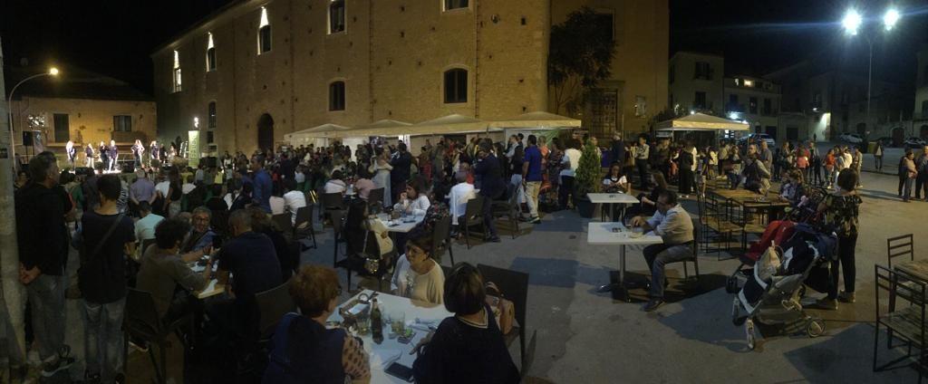 """La-Famiglia-come-motore-di-sviluppo,-ieri-a-Canicattì-grande-festa-con-""""T'ascuntu---La-Famiglia-al-Centro"""""""