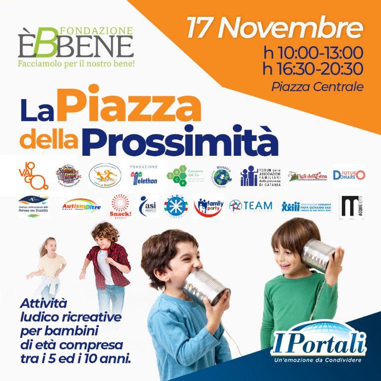 La-Piazza-della-Prossimità-ai-Portali:-giochi,-animazione-e-inclusione-sociale-