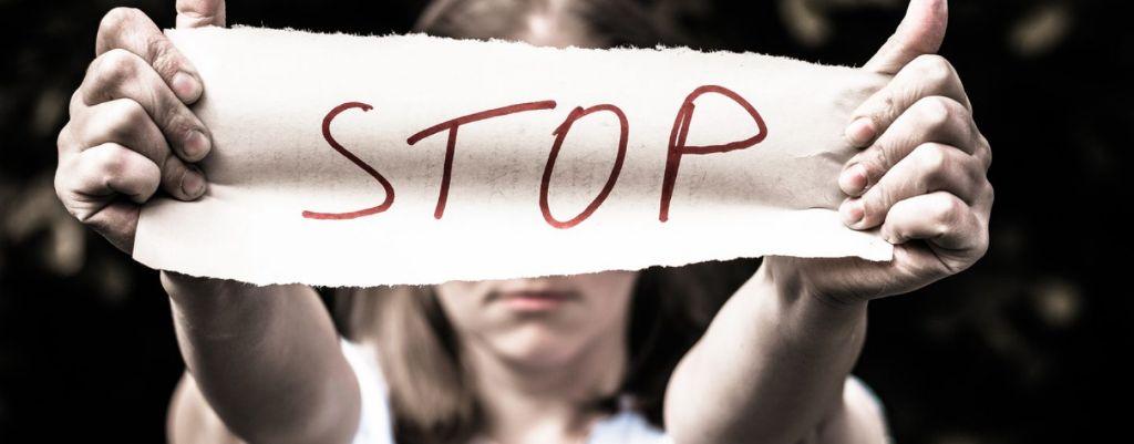 La-violenza,-le-denunce-e-gli-stupri-in-Italia.-La-statistica-della-paura