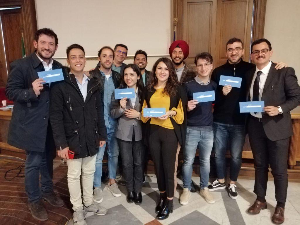 L'Europa-in-cui-crediamo,-a-Catania-giovani-a-confronto-a-poche-settimane-dalle-elezioni-europee
