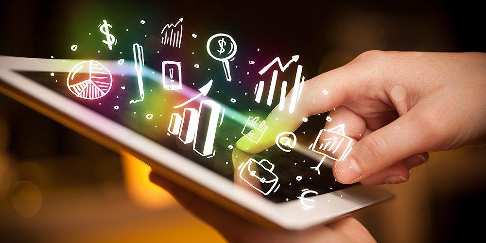 Migliorare-competenze-e-conoscenze-tra-digitale-e-sociale