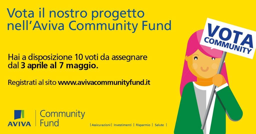 Noi-Facciamo-Meta,-e-tu?-Sostieni-il-progetto-sulla-Community-Fund-di-Aviva