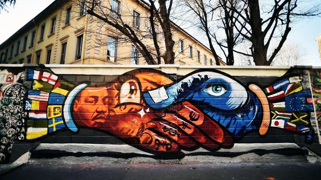 Noi-prof-milanesi-contro-la-campagna-denigratoria-sui-profughi-ricordando-Primo-Levi