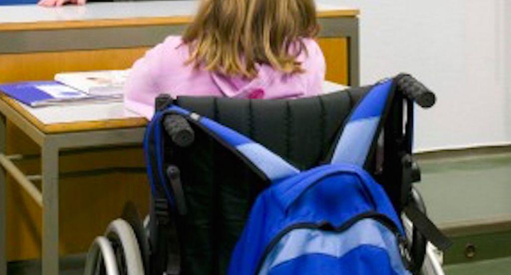 Nuove-etichette,-vecchi-stili-di-vita.-L'esistenza-nelle-residenze-per-disabili