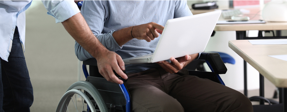 1-maggio,-una-festa-per-tutti?-Ecco-cosa-è-cambiato-per-i-lavoratori-disabili