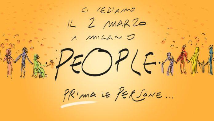 People,-#primalepersone,-manifestazione-nazionale-a-Milano