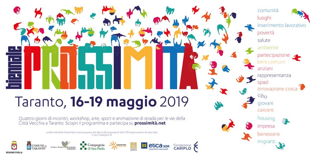 Programma-Biennale-della-Prossimità