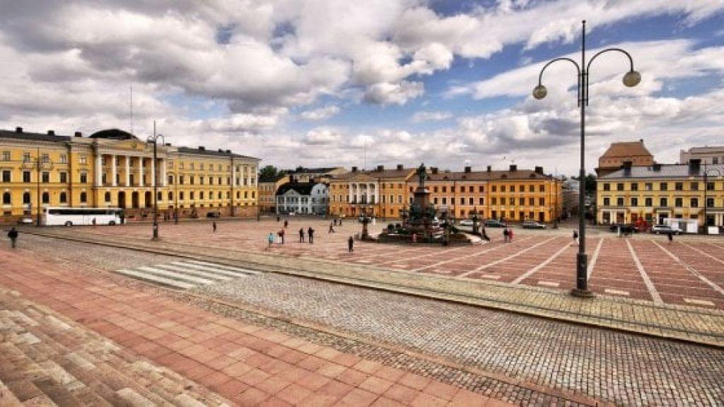 Reddito-di-cittadinanza,-l'esperimento-finlandese
