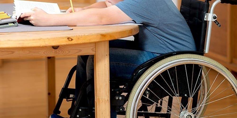Seminario----Lotta-alla-povertà-educativa-per-gli-alunni-con-disabilità:-martedì-17-al-Dipartimento-di-Scienze-Politiche-di-Catania