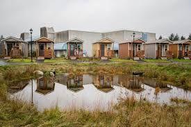 "Senza-dimora,-ad-Edimburgo-nasce-il-primo-""Homeless-village"""