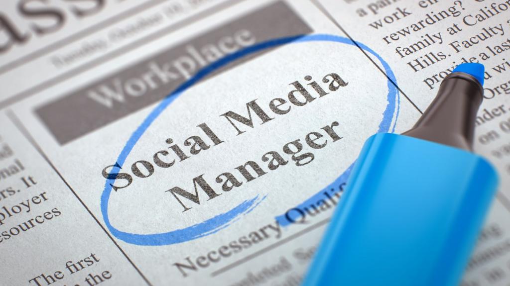 """Perché-oggi-diventare-""""social-manager""""-è-una-necessità,-non-una-vanità.-7-consigli-per-farlo-al-meglio"""