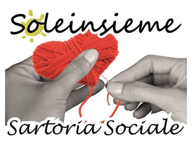 Soleinsieme-Sartoria-Sociale