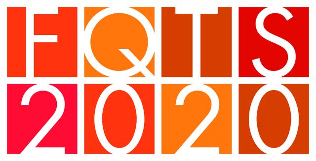 Terzo-settore,-aperte-le-candidature-per-accedere-al-programma-FQTS.-Progetto-formativo-rivolto-alle-regioni-del-Sud