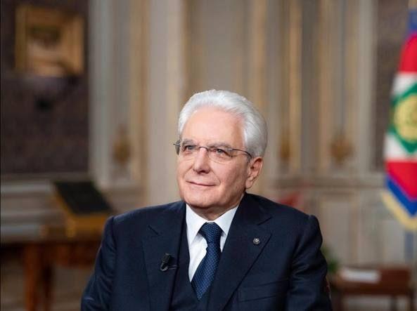 Terzo-settore:-il-Forum-incontra-il-presidente-Mattarella