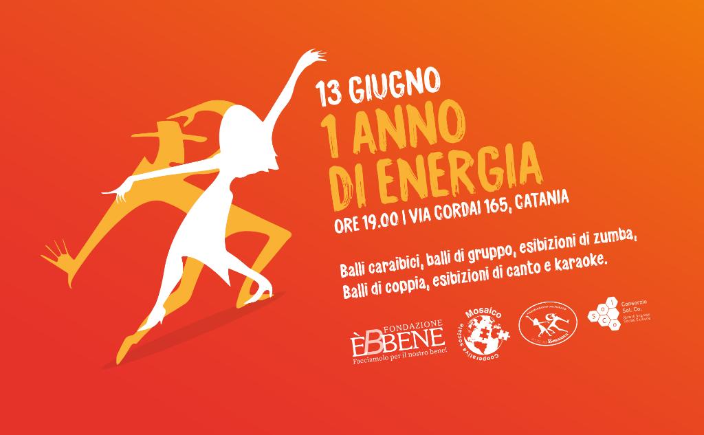 Un-anno-di-Energia,-giovedì-13-giugno-festa-finale-nella-Palestra-Vivi-in-Energia