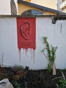 Urban-Solid,-un'esigenza-comunicativa-a-sfondo-sociale.-Quando-la-scultura-scende-in-strada-e-parla