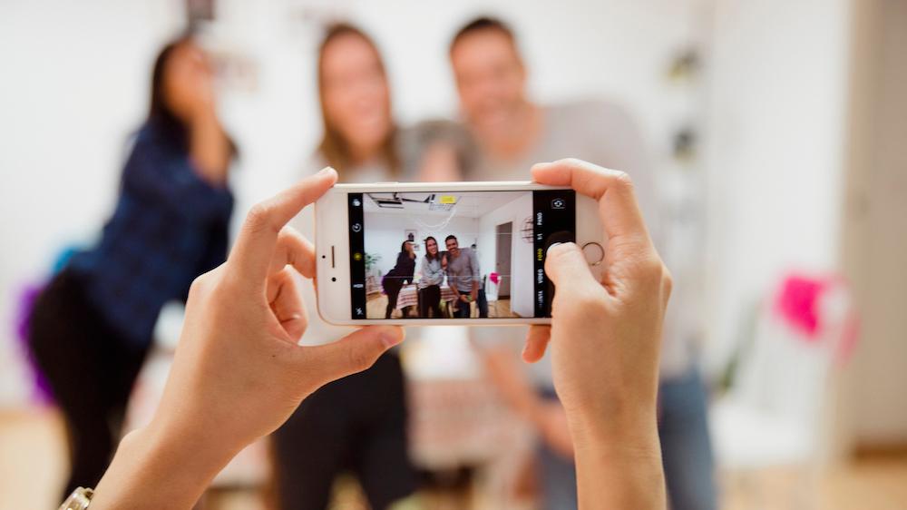 Usare-le-immagini-per-comunicare-la-buona-causa:-5-semplici-consigli