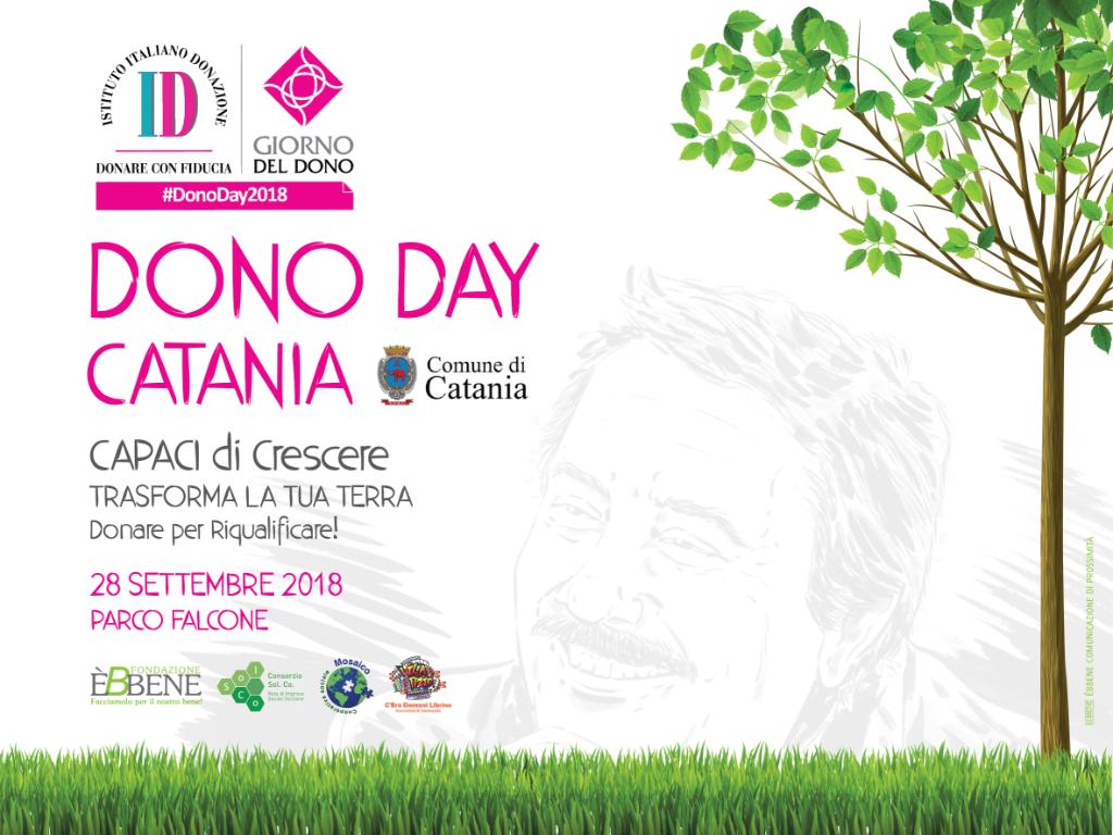 Venerdì-28-settembre-Catania-vive-il-suo-Giorno-del-Dono:-quando-periferia-e-città-si-incontrano