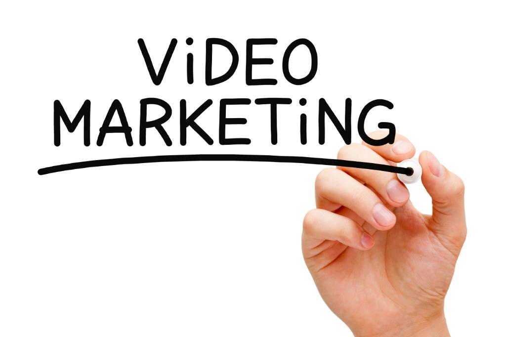 Video-marketing-e-non-profit:-da-dove-cominciare