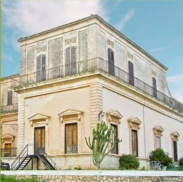 Villaggio-del-Magnificat-