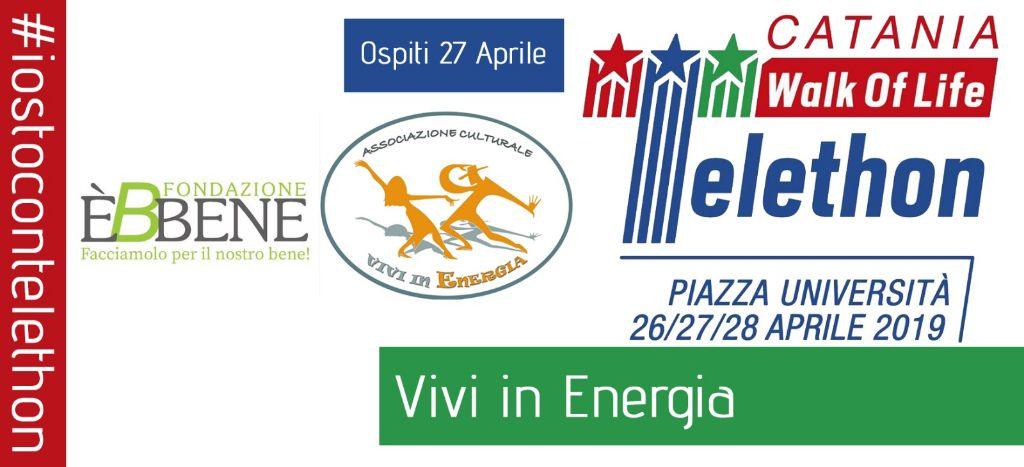 Vivi-in-Energia-e-Fondazione-Ebbene-sostengono-la-ricerca-scientifica-di-Telethon