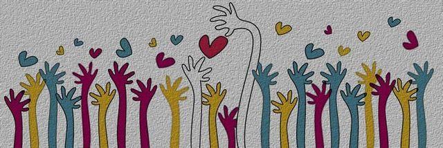 Volontariato-in-cerca-di-sponsor?-Le-7-parole-chiave-per-trovarli